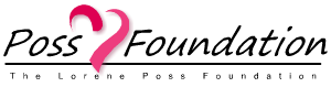 The Lorene Poss Foundation